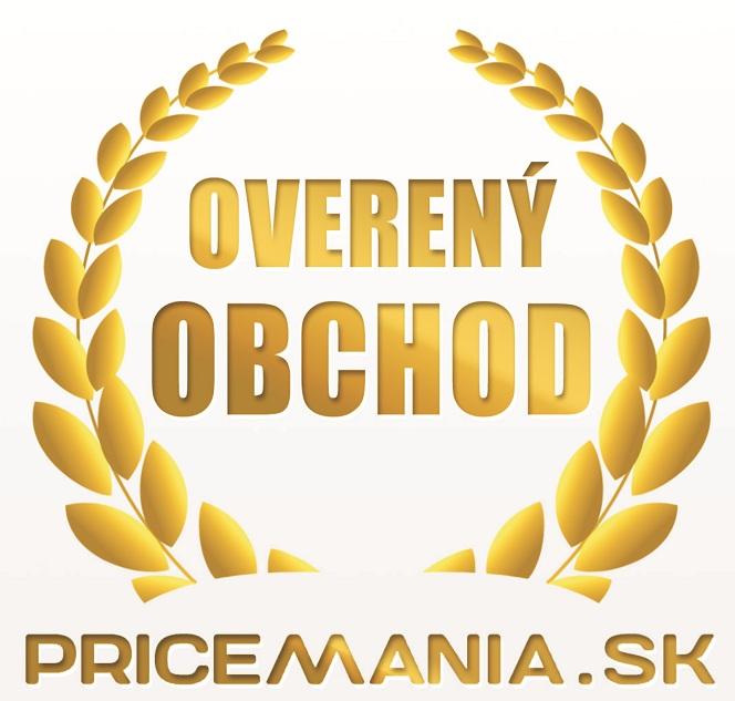 pricemania_overeny_obchod_logo